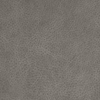Кожзам - Лавина - 11 категория Gray