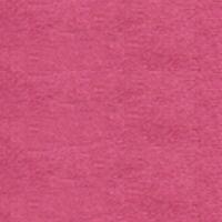 Ткань антара - 1 категория розовый
