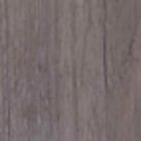 Вариант цвета Дуб шамони