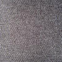 Жаккард - Бонус - 5 категория Grey_15