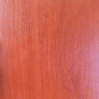 Цвет корпуса Яблоня шоколадная