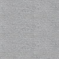 Ткань антара - 1 категория серебристо - серый