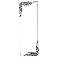 Пескоструй 1 двери AS1 - 16