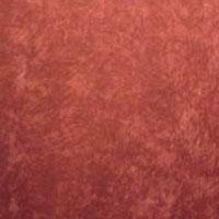 Флок - Финт - 5 категория dk_red