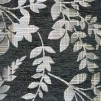 Шенилл - Ярен - 9 категория Grey_komb