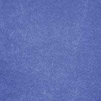 Флок - Финт - 5 категория Royal blue