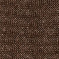 Жаккард - Нэо - 4 категория Brown_22