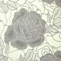 Жаккард - Виано - 13 категория Grey