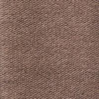 Велюр - Тиффани - 6 категория Cacao_09