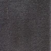 Велюр - Тиффани - 6 категория Grey_14