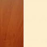 Вариант цвета Яблоня, беж