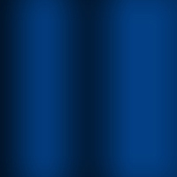 Вариант цвета Синий