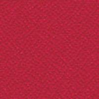 Материал — Ткань FIJI 7
