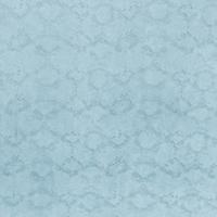 Велюр - Альфа - 14 категория Grey