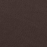 Искусственная кожа – Taurus Chestnut
