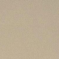 Искусственная кожа - Boom 06