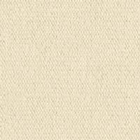 Велюр - Тифани - 8 категория Cream_02