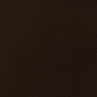 Кожзам - Флай - Категория 6 2231-1