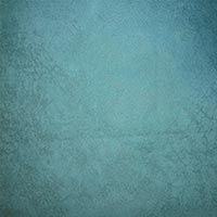 Искусственная замша - Торос - 5 категория Aqua