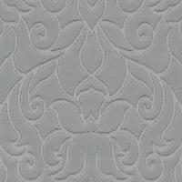 Жаккард - Марокко - 10 категория Grey_03