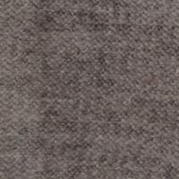 Жаккард - Мисти - 7 категория Grey