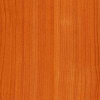 Вариант цвета Вишня-оксфорд
