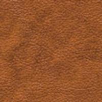 Цвет обивки - Искусcтвенная кожа 49
