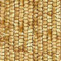 Шенилл - Тетрис - 3 категория Комбин_Gold