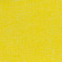 Жаккард - Саванна - 4 категория Lemon-20