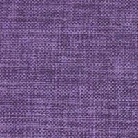 Цвет обивки Саванна-лилак