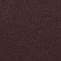 Искусственная кожа – Taurus Chocolate