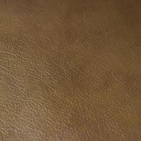 Искусственная кожа – Титан Cream