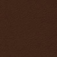 Материал - Кожа высшего качества Lux K