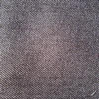 Жаккард - Бонус - 5 категория Dk_grey_16