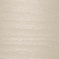 Вариант цвета Wam-6916