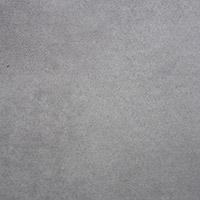 Искусственная замша - Бонд - Категория 6 Lt Grey 15