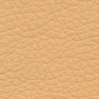 Материал — Искусственная кожа Eco 1