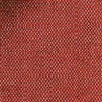 Жаккард - Кантри - 5 категория 14