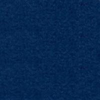 Ткань антара - 1 категория кобальт