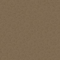 Велюр - Тифани Люкс - 8 категория Brown_1