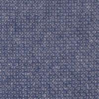Жаккард - Нэо - 4 категория Dk_Blue