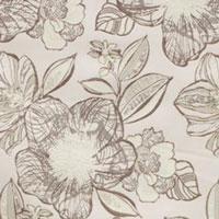 Жаккард Jasmin 3266-flowers_beige