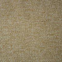 Жаккард - Бонус - 5 категория Beige_03