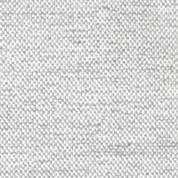 Шенилл - Галактика - 8 категория Lt-Grey_62