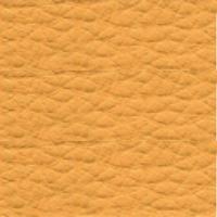 Экокожа - 1 категория желтый