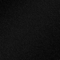 Вариант цвета Черный-бархат