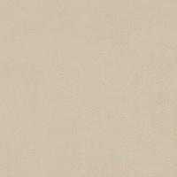 Жаккард - Пера - 6 категория Cream_63