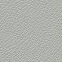Цвет обивки - Искусcтвенная кожа 28