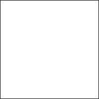 Вариант цвета Белый