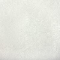 Жаккард - Прайм - 12 категория Snow